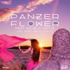 PANZER FLOWER We Are Beautiful (Radio Edit)