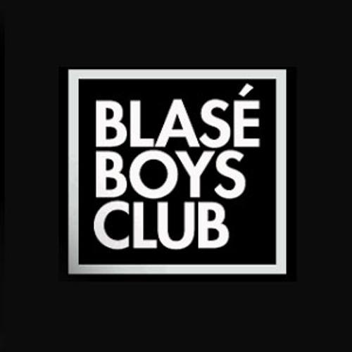 2014.05.26 - Duke Dumont Presents - Blase' Boys Tapes # Vol 1 Artworks-000080525068-e90nvt-t500x500
