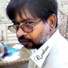 Iqbal Bano Ulfat Ki Manzil Ko