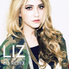 LIZ - Stop Me Cold ( 813 Remix ) FREE DL