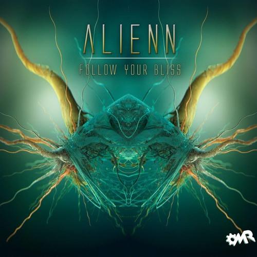 Alienn - Follow Your Bliss