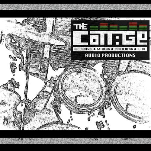 Kirk Wilson Feat. Shane Garthwaite - Special Needs (Placebo Cover)