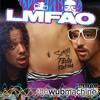 Party Rock Anthem (feat. Lauren Bennett & GoonRock) (Wub Machine Electro House Remix)
