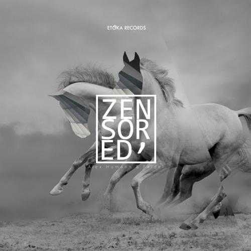 EKAR041/Alex Humann & Faidel-Zensored/Preview