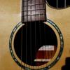 The Night  Of A thousand  Acoustic Guitars (Progressive Folk)