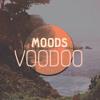 Moods - Voodoo