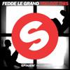 Fedde Le Grand - You Got This (Original Mix)