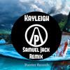 Marillion - Kayleigh (Samuel Jack Remix) (FREE DOWNLOAD)