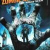 Zombie Fighting