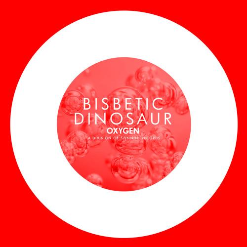 Bisbetic - Dinosaur (Original Mix)