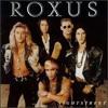 ROXUS -Where Are You Now?