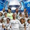 Hala Madrid y Nada Más - La canción de la Décima.mp3