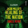 Slaydem - Healing Of The Nation [NOMR002] [Free Download]