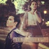 Bring Me The Night by Sam Tsui & Kina Grannis