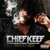 Love Sosa (RL Grime Remix) - Chief Keef