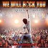 Radio Ga Ga from We Will Rock You