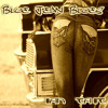 Blue Jean Blues (ZZ Top Cover) Remastered