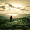 David Bash Darkness On The Horizon (BPM Intro To Sound)