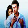 Tuje Bhula Diya || Anjana Anjani || Bost Bass  Remix || Dj Sahil Sattar