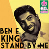 Stand By Me - Ben E. King (Eric Leuthier Acapella Cover)