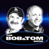 Shiny Penny Interview on the Bob and Tom Show - November 7th, 2012