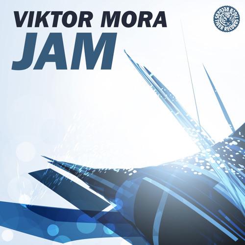 Viktor Mora - Jam (SoundCloud Preview)