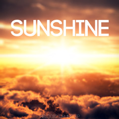 Creesh - Sunshine