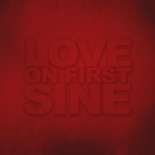 Love On First Sine (FREE)