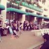 ทะเลใจ(live)- KU Band 1st miniconcert