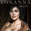 Roxanna -