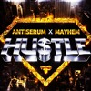 Antiserum X Mayhem - Hustle [RSK! Mashup]