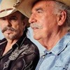 The Bellamy Brothers (interview)