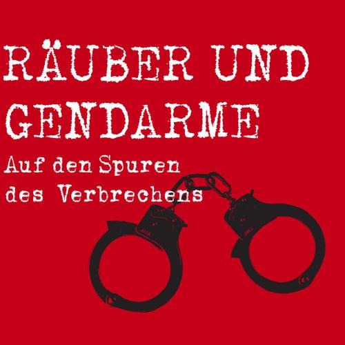 Stadtrundgang: 400 Jahre Verbrechen in Winterthur