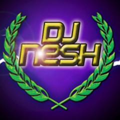 DJ Nesh - BO!NG [Free Download]