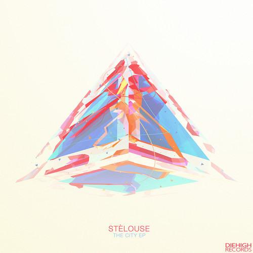 Stélouse - Sixteen
