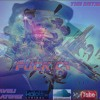 T-Dovic Fuck Ca Atomix Prod Mai 2014
