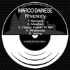 Marco Dainese - Inking mp3