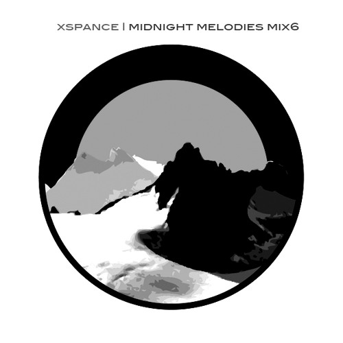 Midnight Melodies Mix6 - May 14 [Download]
