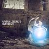 Urban Legend Vs OverdoZe - UrbandoZe *Free Download*