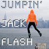 Jumpin' Jack Flash (Rolling Stones Cover)