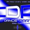 CLUB DANCE PARTY - SHOW - 40'' PROMO