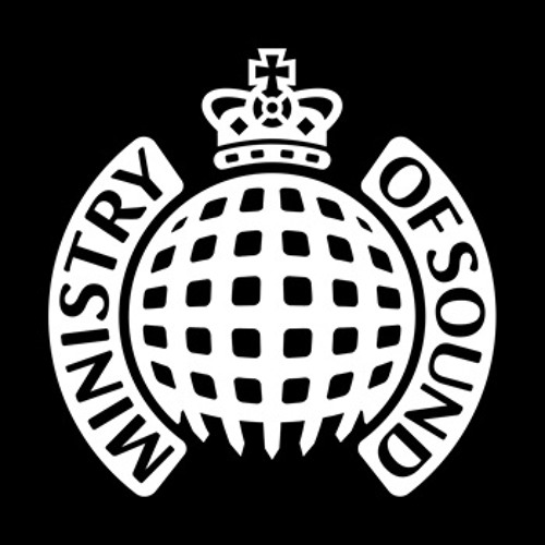 Craig Connelly Live at The Gallery / Ministry Of Sound 16/05/2014