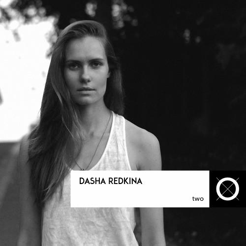outline.02 DASHA REDKINA