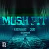 Moshpit Ft. Casino (8Er$ & K A V I A R Remix)