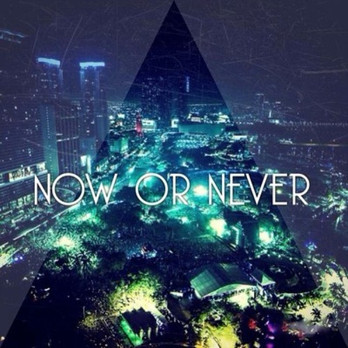 Tritonal - Now Or Never (Feat. Phoebe Ryan) (Outlook Remix) [Free Download]