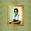 Young - Broken Home ft. Shaka Lish