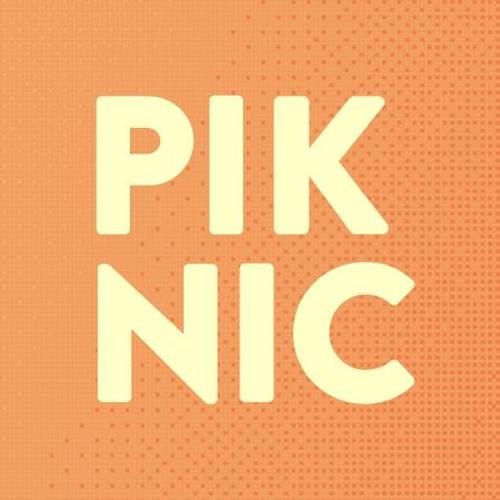 Oniris - Piknic Électronik 2014-05-19