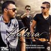 Kabira (Unplugged) - K.K. Ft Vishano & Sallo