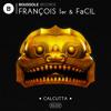 [BSL008] François Ier & FaCIL - Calcutta