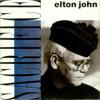 Download Sacrifice - Elton John Cover Mp3